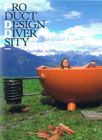 Cover book Product Design Diversity